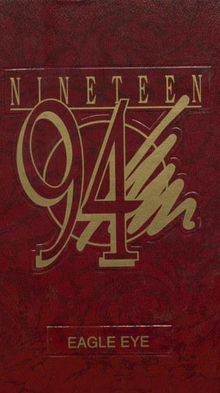 FHS 1994