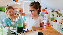 fun-science-experiments-for-kids-1280x72