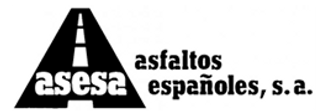 asesa.png