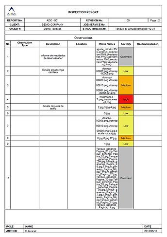 expanse informe2.PNG