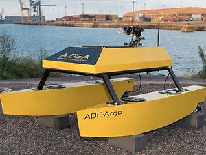 Argo (2).jpg