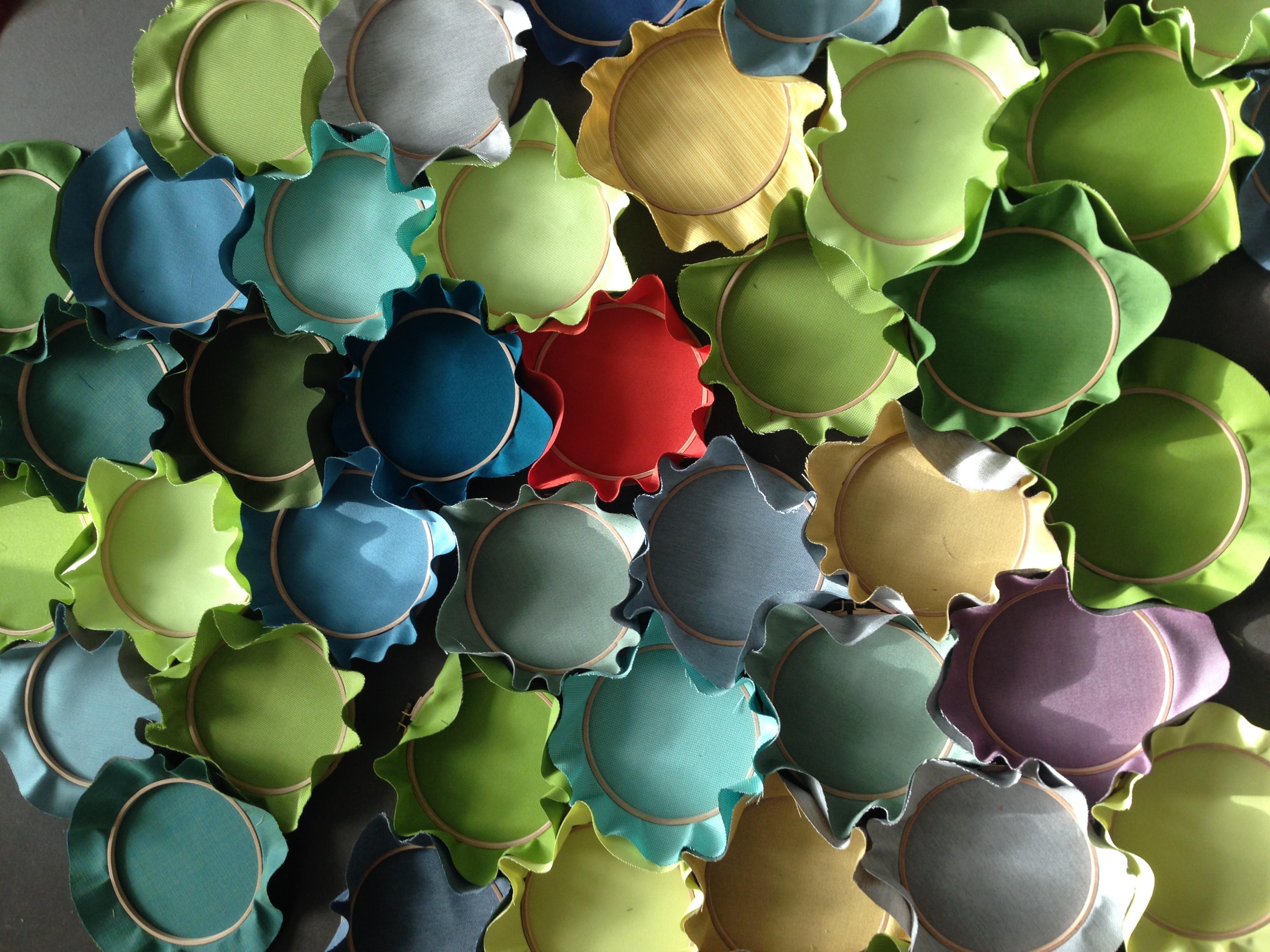 sunbrella_canopy_elise_fouin_design_detail