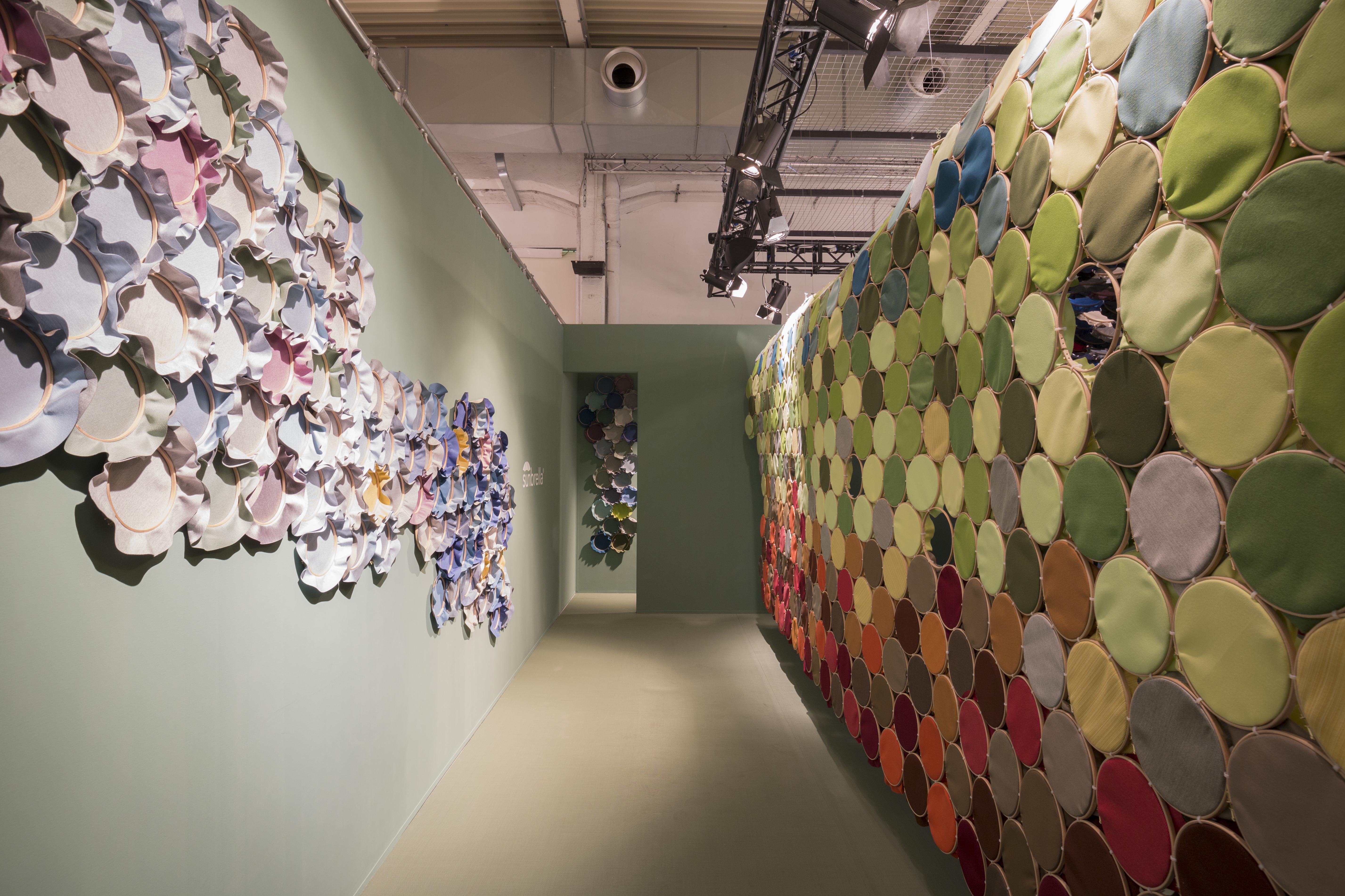 sunbrella_canopy_elise_fouin_design_2