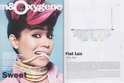 Elise Fouin Presse Oxygène 201201