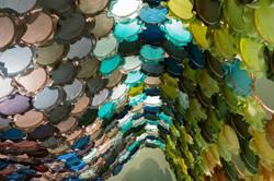 sunbrella_canopy_elise_fouin_detail_2