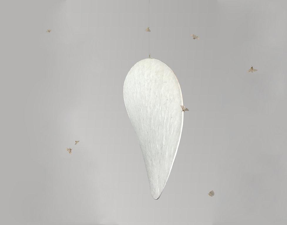 Twill-light + mites .jpg