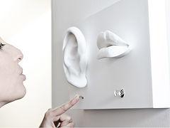 Elise Fouin Exposition Coffrets aux Secrets Granville Gallery Paris 2011