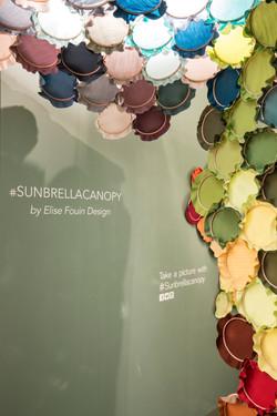 sunbrella_canopy_elise_fouin_design_1