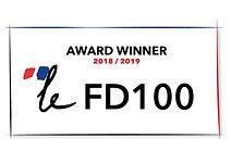 F100_VIA_Le French design _Elise_Fouin.j