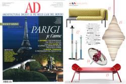 Elise Fouin Presse AD 201101