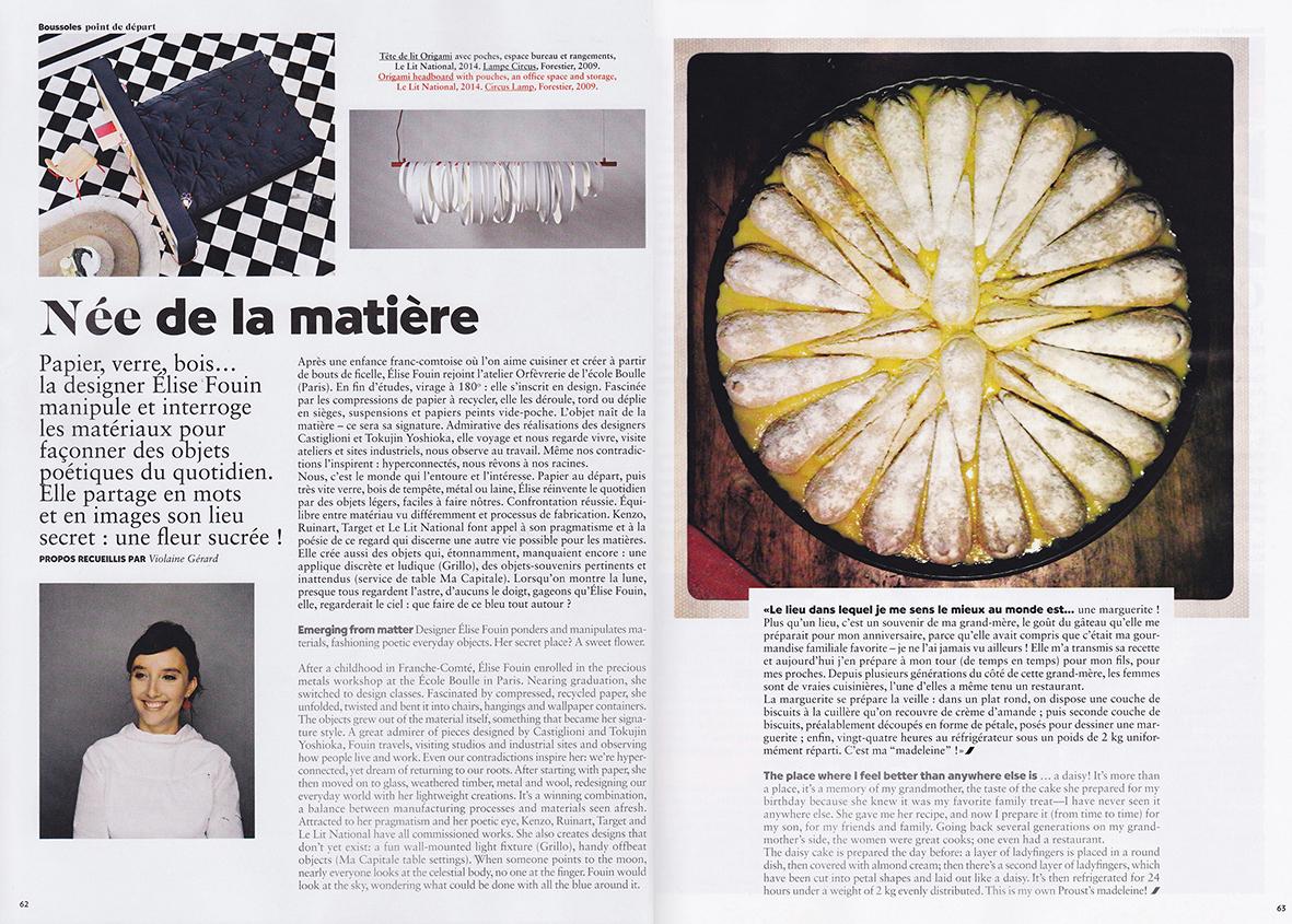 EliseFouin PresseAirFranceMag 201408