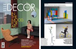 Elise Fouin Presse Elle Decor 201304