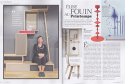 Elise_Fouin_Presse_Maison_Française_Magazine_201411.jpg