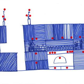 Numériser 3.jpg