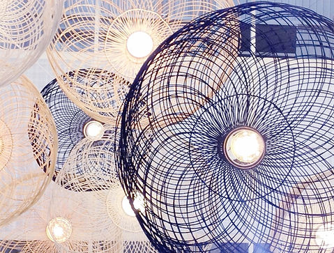 luminaire_satelise_elise_fouin_design_fo