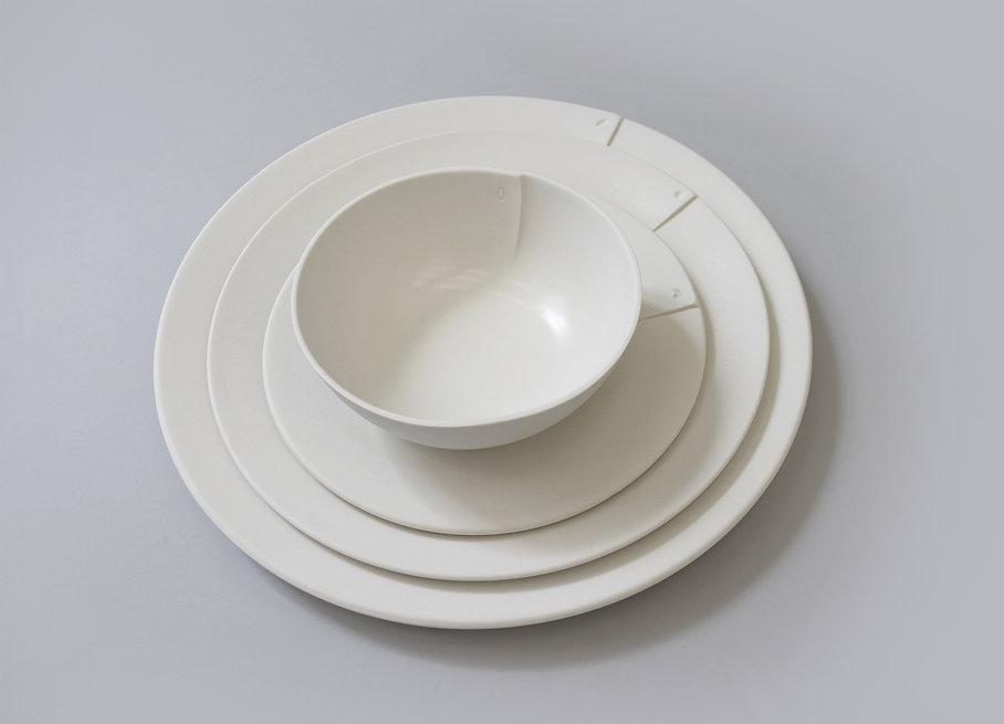 Vaisselle HAG-EliseFouin Design 41.jpg