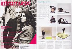 Elise Fouin Presse Intramuros 201201