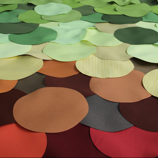 sunbrella_canopy_credit_elise_fouin_desi