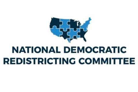 National%2525252520Democratic%2525252520