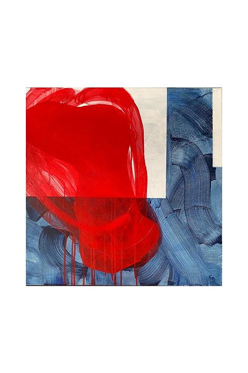 Rouge av. ElisabethBrandtzæg
