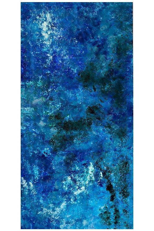 Blåhavet
