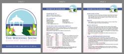 The Wedding Show Exhibitor Manual