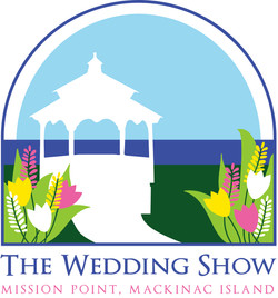 The Wedding Show Logo