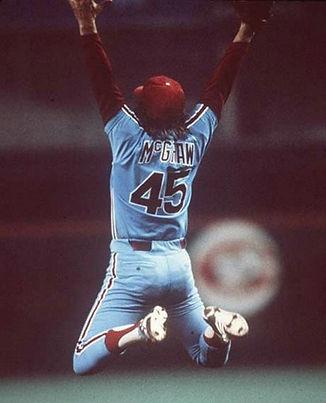 Tug McGraw Jumping Phillies.jpg