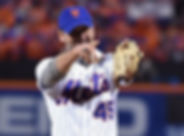 Tim Mcgraw Mets Pitching.jpg