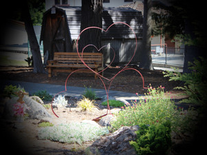 The Art of Healing: One Year Later-Yountville's Community Response