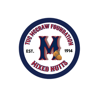 Logo Mixed Nutts (1).png