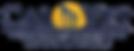 Yountville_2400w%20Logo%20(4)%20(1)_edit
