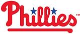 Phillies-Tug Mcgraw Foundation .png