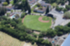 Aerial View of the Historic Borman Field.jpg