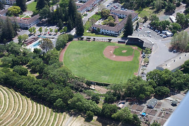 Aerial View of the Historic Borman Field.jpg