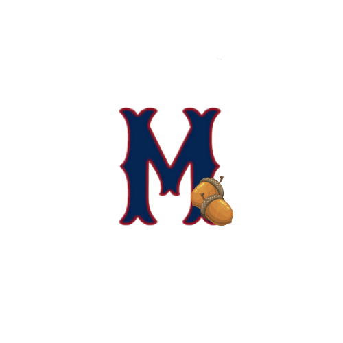 Logo Mixed Nutts-Tug McGraw-Letter Only.