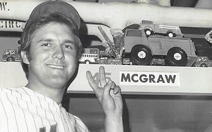 Tug McGraw New York Mets.jpg