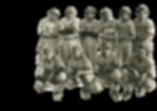 Yountville Veterans Home 1916 Baseball Team.png