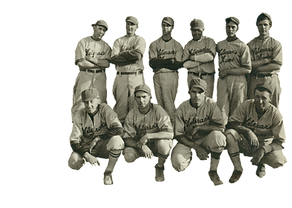 Tug McGraw Softball Team.png