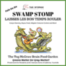 Copy of Copy of SWAMP STOMP.png
