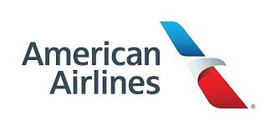American Airlines-Tug McGraw Foundation