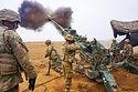 Army troopers blast exposure.jpg