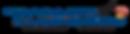 2016-logo-wide-color-trans-small-e145975
