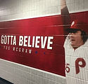 Tug McGraw_Phillies Borrow Mets Ya Gotta
