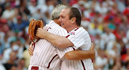 Tug McGraw and Bob Boone Philadelphia Phillies.jpg