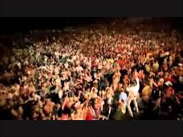 Tim McGraw Camp Pendleton