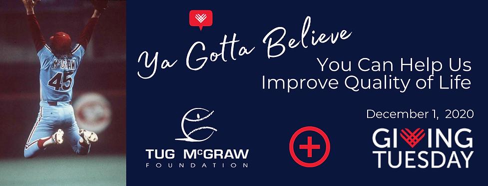 _Tug McGraw Foundation Giving Tuesday.pn