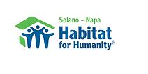 Habitat for Humanity Tug Mcgraw Foundati