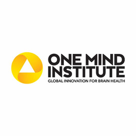 One Mind Research