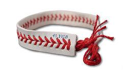 Tug McGraw Baseball Bracelet.jpeg